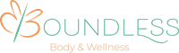 Boundless Body and Wellness
