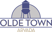 Olde Town Arvada Business Improvement District
