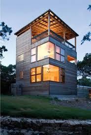 Gallery Image vertical_house.jpg
