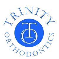 Trinity Orthodontics - Arvada