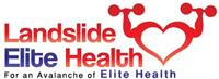 Landslide Elite Health