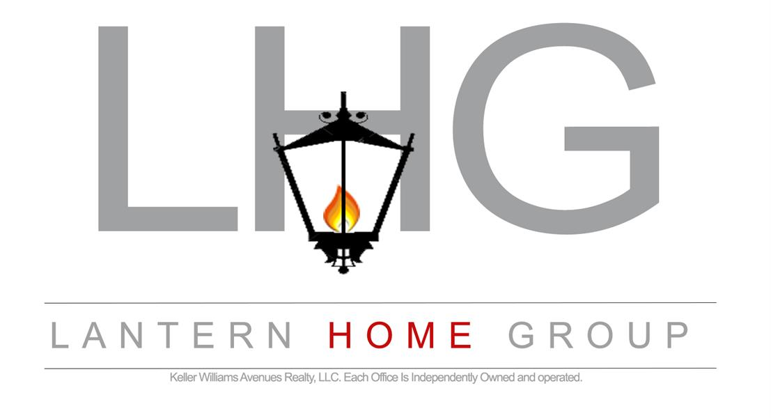 Lantern Home Group - Keller Williams Avenues Realty