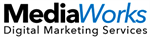 MediaWorks Digital Marketing Solutions