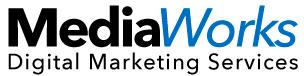 MediaWorks Digital Marketing Solutions
