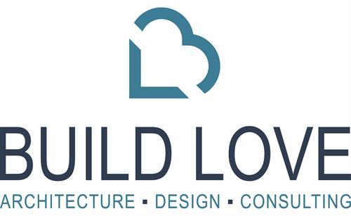 Gallery Image BL-Logo-Color-Print_Horizontal_Tagline(1).jpg