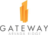 Gateway Arvada Ridge