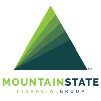 Mountain State Financial Group