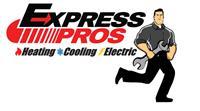 Express Pros