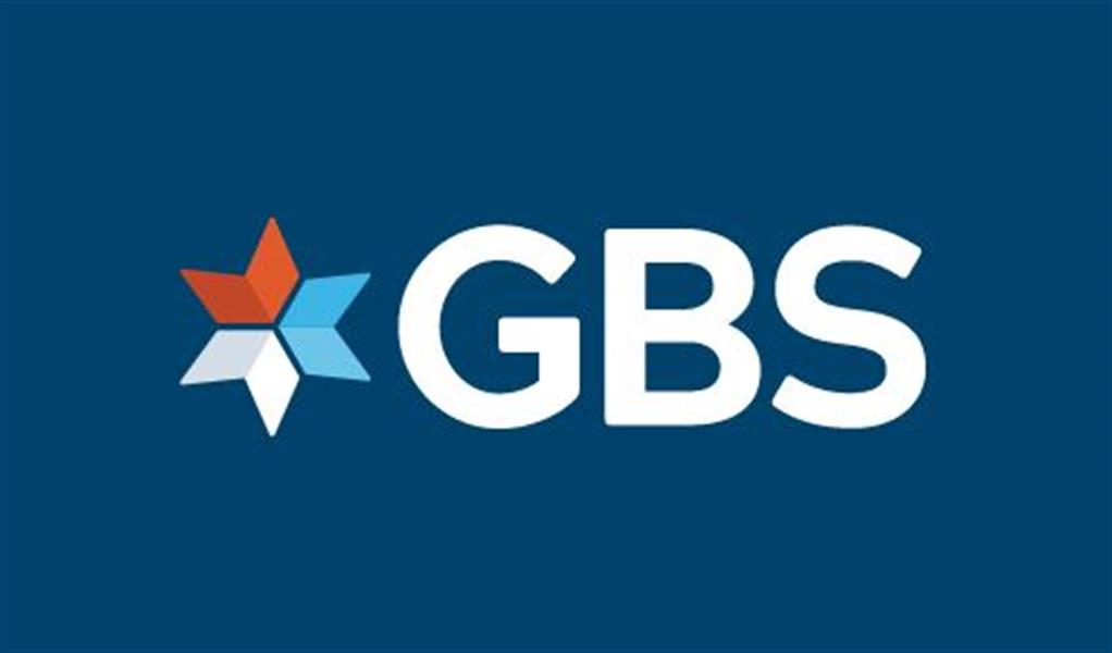 GBS Benefits