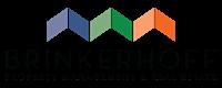 Brinkerhoff Property Management - Melloney Millward