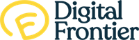 Digital Frontier - Brighter Ways to Print