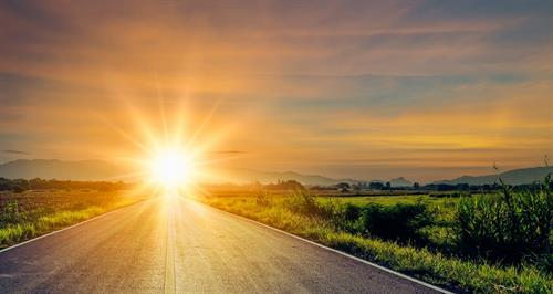 Gallery Image sun_and_road2.jpg