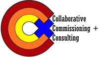 Collaborative Commissioning and Consulting LLC