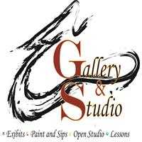 Ethan's Gallery and Studio