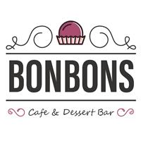 Bonbons Cafe & Dessert Bar