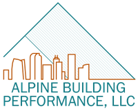 Alpine Building Performance
