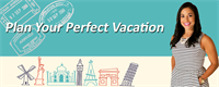 Plan Your Perfect Vacation, Inc.
