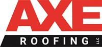Axe Roofing