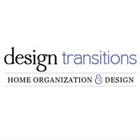 Design Transitions, LLC