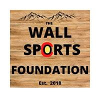 The Wall Sports Foundation