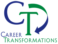Career Transformations