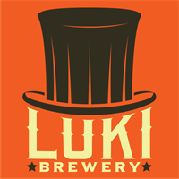 LUKI Brewery