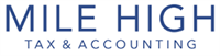 Mile High Tax & Accounting