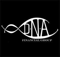 DNA Financial Group, Inc.