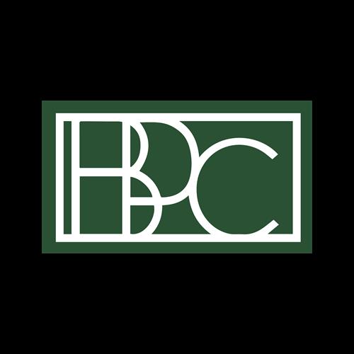 Broomfield Professional Campus logo