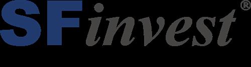 SFinvest Logo