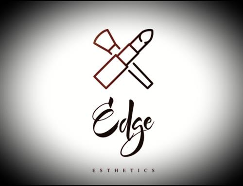 Edge Esthetics