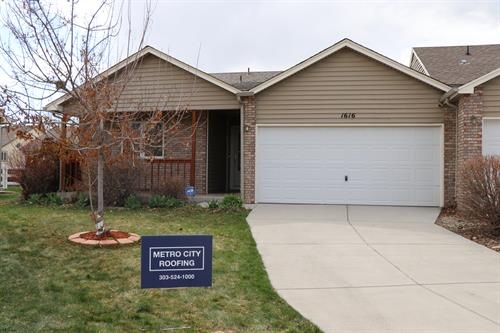 Gallery Image Roof_Replacement_with_Yard_Sign_-_Loveland._Colorado.jpg
