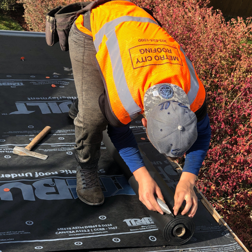 Gallery Image Underlayment_Install_in_Westminster.png