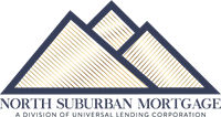 North Suburban Mortgage - Taylor Anderson