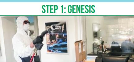 Gallery Image Genesis.PNG
