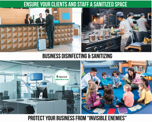 Gallery Image Protect_Business.PNG