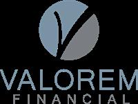 Valorem Financial