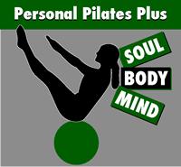 Personal Pilates Plus