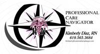 Care Matters, LLC
