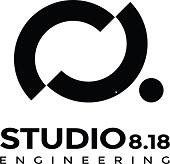 Studio 8.18 Engineering