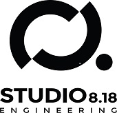 Studio 8.18 Engineering