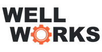 Well Works, LLC