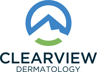 Clearview Dermatology