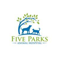 Five Parks Animal Hospital