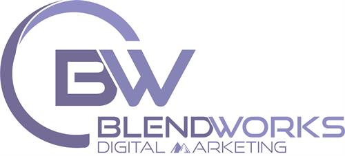 BlendWorks Digital Marketing