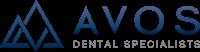 AVOS Dental Specialists