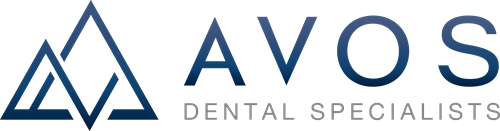 Gallery Image AVOS_Dental_Specialists_Color_Logo_2.png