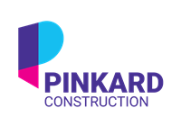 Pinkard Construction Co.