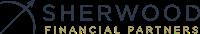 Sherwood Financial Partners