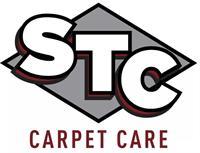 STC Carpet Care